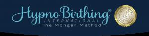HypnoBirthing banner
